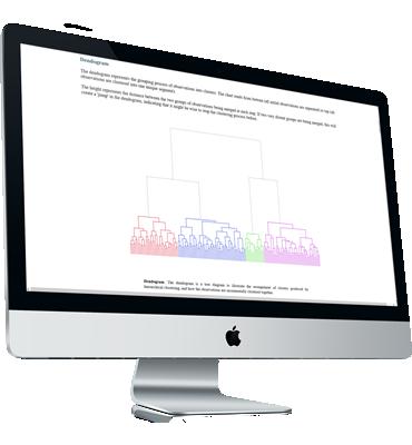 placeit_segmentation_overview