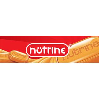nutrine-logo