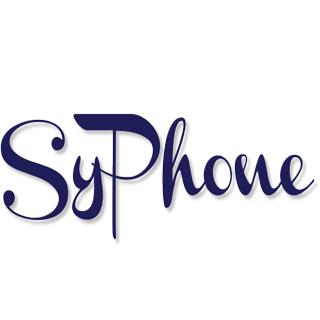 syphone