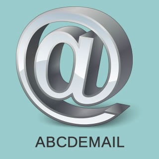 abcdemail