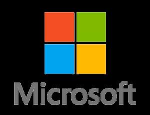 microsoft-logo-image-23